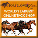 Shop HorseLoverZ.com